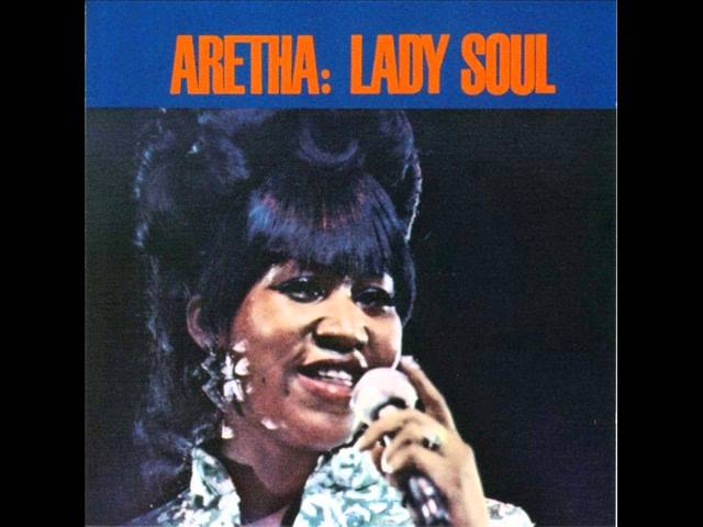 aretha-franklin-good-to-me-as-i-am-to-you-didoo68