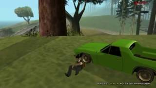 Gta San Andreas Multiplayer:SAMP сервер-Arizona Role Play,Brainburg #1(, 2017-04-23T08:07:37.000Z)