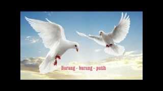 Download Mp3 Burung Burung Putih Mp4