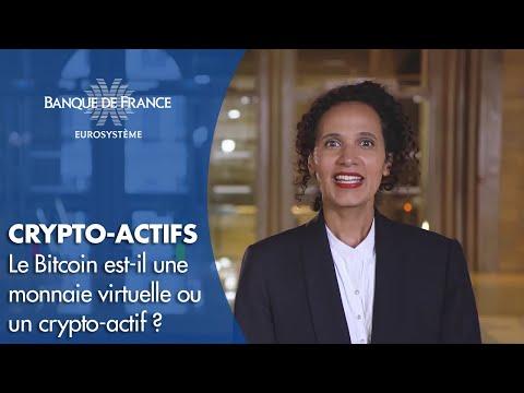 Banque de france recrutement m tiers stage alternance emploi dogfinance - Emploi back office banque ...