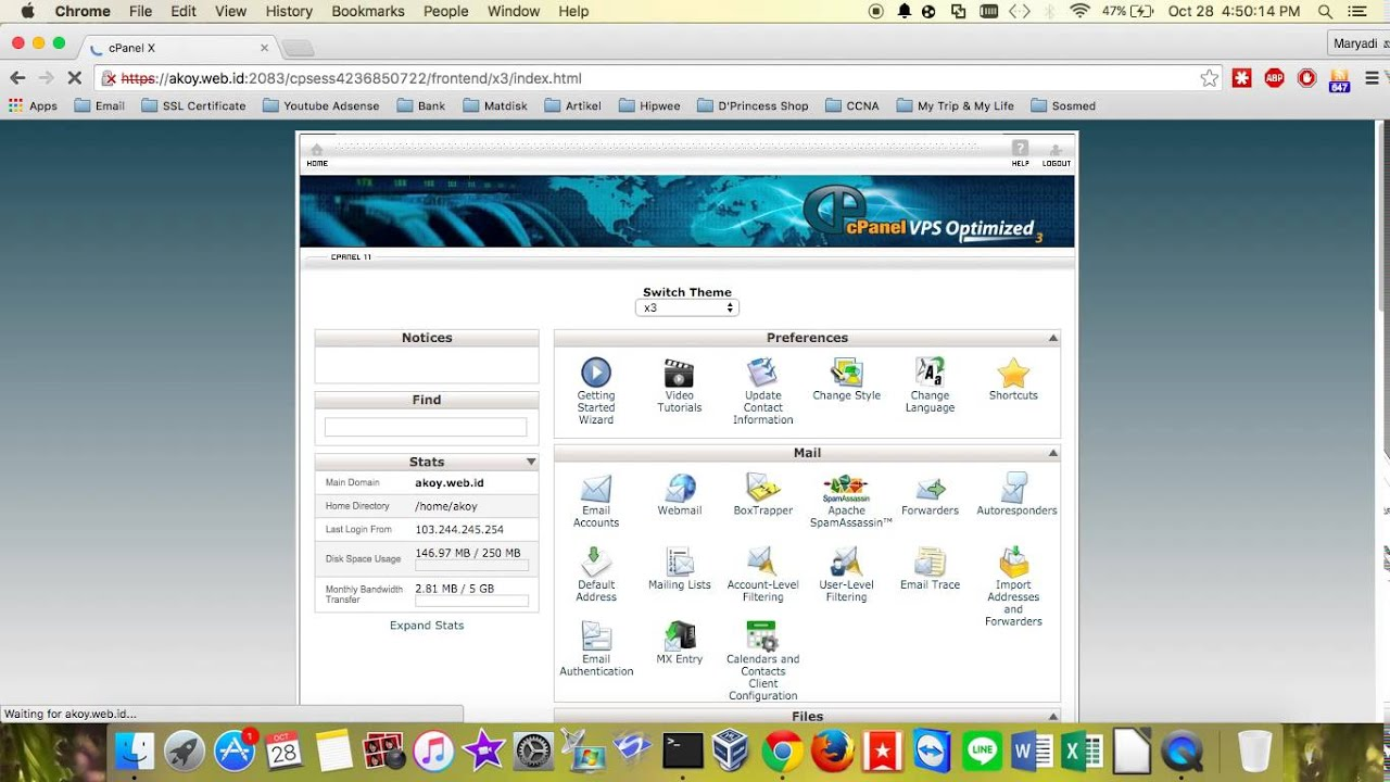 Enable Hotlink Protection for Security Hotlinking Image Website