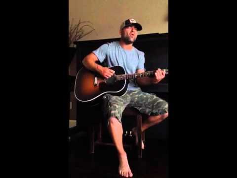 That summer Garth brooks acoustic