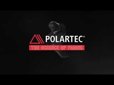 Polartec® - The Science of Fabric
