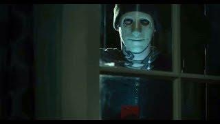 The Vents  Short Horror Film 2017