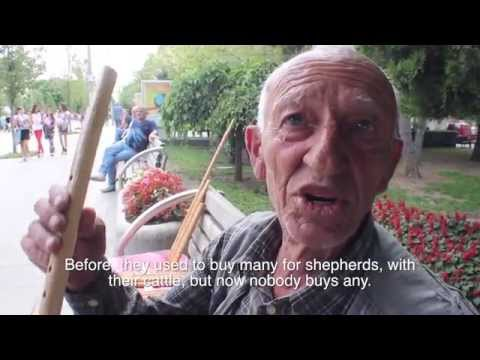Kosovo: Life after the War (Jeta pas luftës) - Documentary 2014