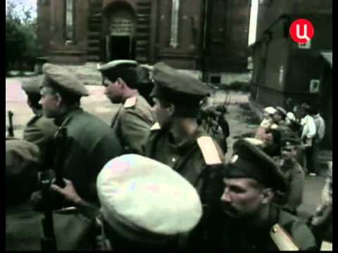 Военное кино военные фильмы про разведку 1941-1945