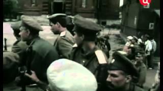Адмирал Колчак и Соединённые Штаты. Российский Дальний Восток. Спасти и сохранить