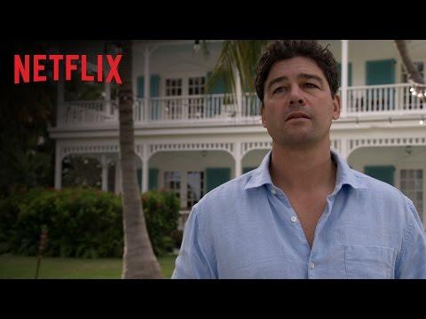 Tráiler de Bloodline VOS en ESPAÑOL | Netflix España
