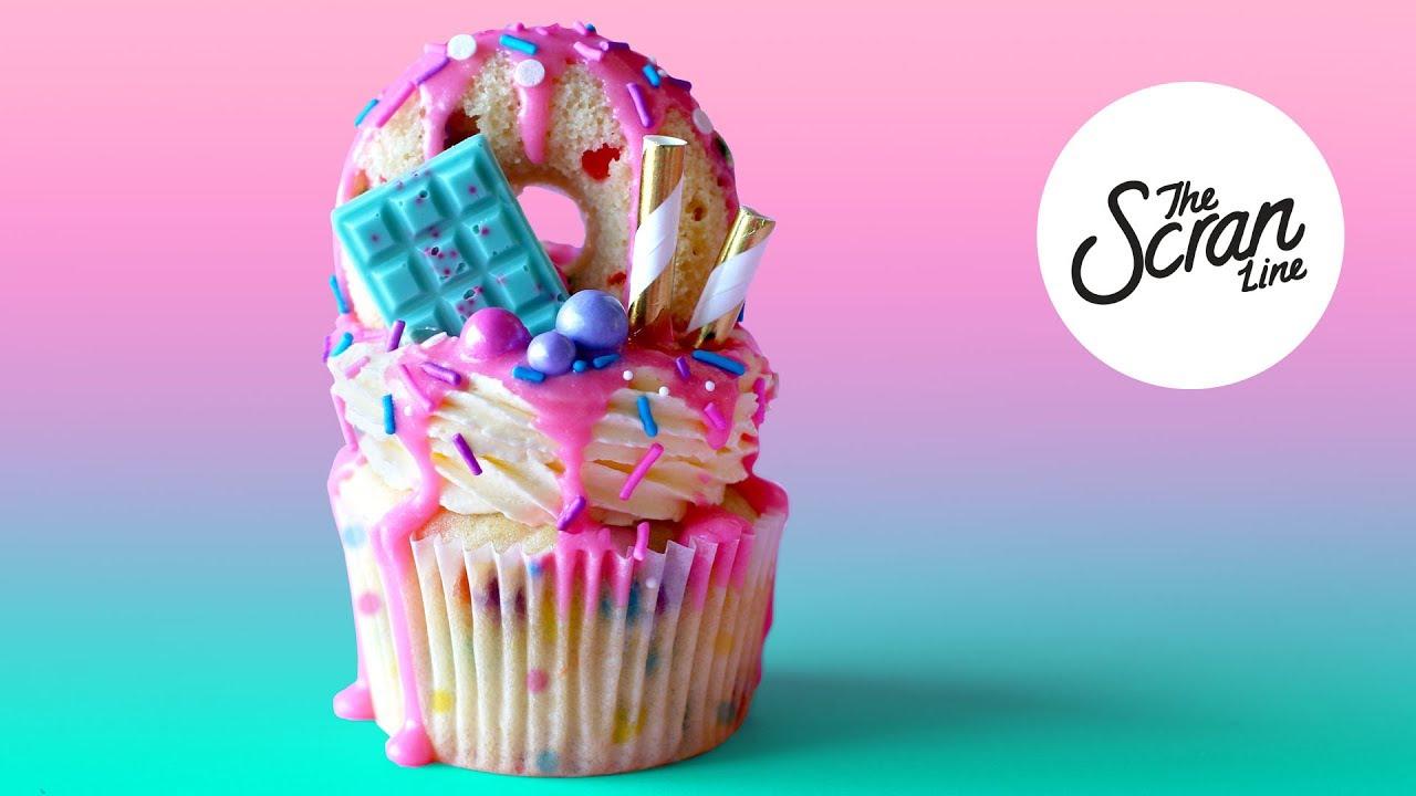 Find Me Cake Recipe