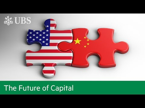 Protectionism in Practice: examining the economic impact of tariffs