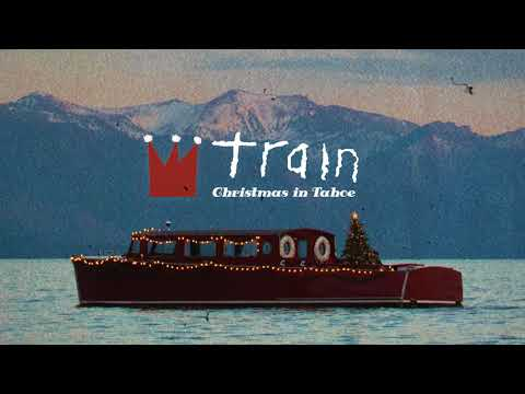 Train - O Holy Night