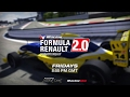 8: Silverstone // F-Renault 2.0 Championship