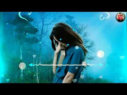 Tumne Diya Jo Tohfa Mujhe Judai Ka  New Heart Broken Sad Status