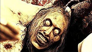 El Club Del Torso CreepyPasta Completa  Para No Dormir | ScawDarko X