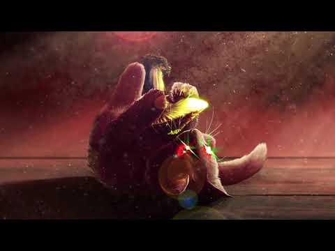 Infected Mushroom   Spitfire [MonsterCat Records]