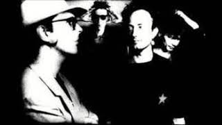 My favourite track by the most underrated post punk band of the 80s...