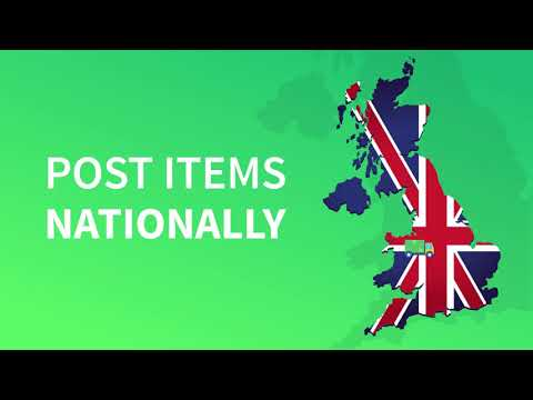 Shpock Boot Sale & Classifieds App. Buy & Sell