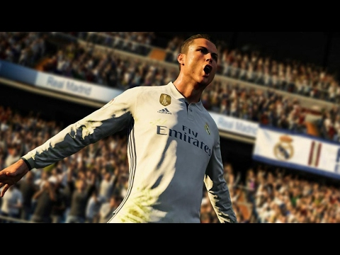 Thumbnail: FIFA 18: 5 Features That Will Actually Make a Difference