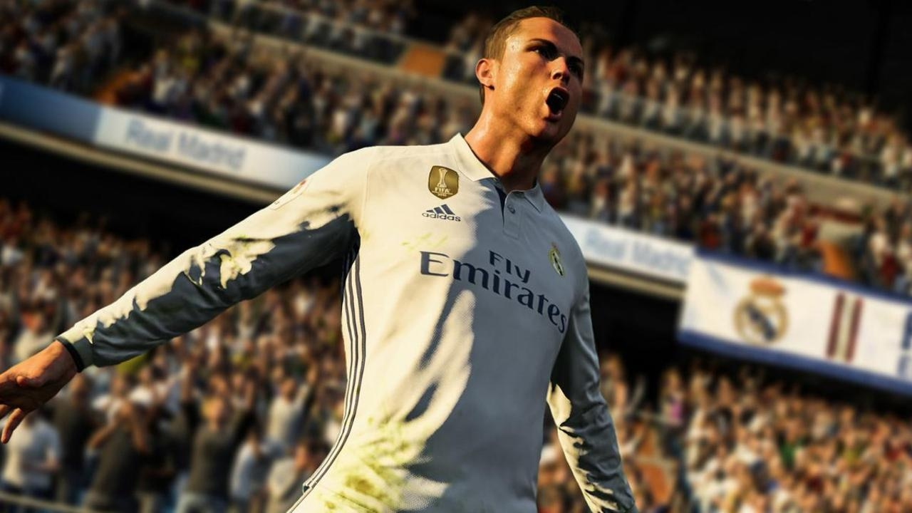 Fifa 18 5 features that will actually make a difference for Esterno fifa 18