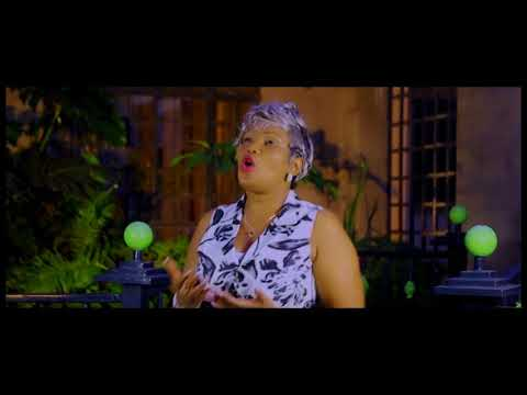 Loise Kim - Kibari (Official Music Video) Send 'SKIZA 9046233' TO 811
