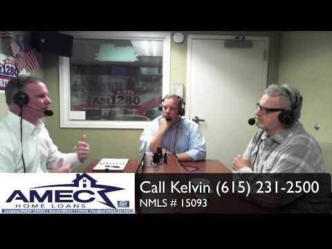 kelvin's-mortgage-market-update-10.18.19