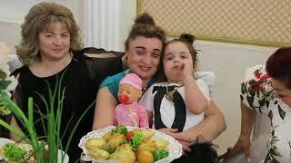 День рождения Владимира  г.Ростов-на-Дону 16.05.2019 год.