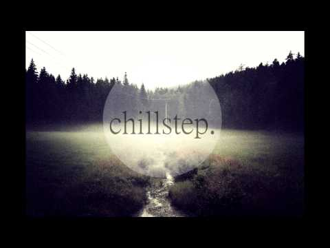 The Weeknd - High For This (Chillstep Remix)