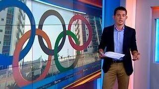Бразильское гостеприимство: спортсмены отказываются жить в олимпийской деревне