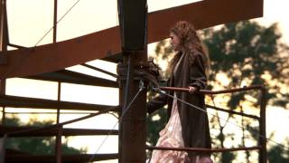 H. Purcell - The Tempest - See, even night herself is here - Leonie van Veen - soprano