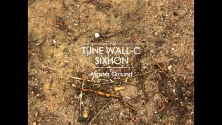 Tune Wall C - Awning (Original Mix)