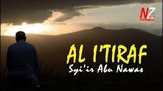 Syair Abu Nawas Ilahilastulil Video