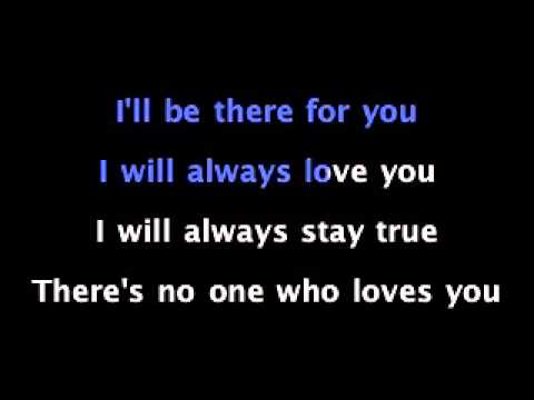 In love with you originally by Jacky Cheung and Regine Velasquez (Cover by Tim and Cherry)