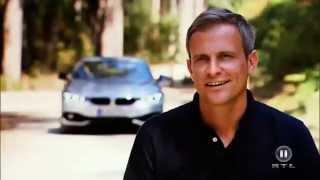 BMW 4er - GRIP - Folge 242 - RTL2