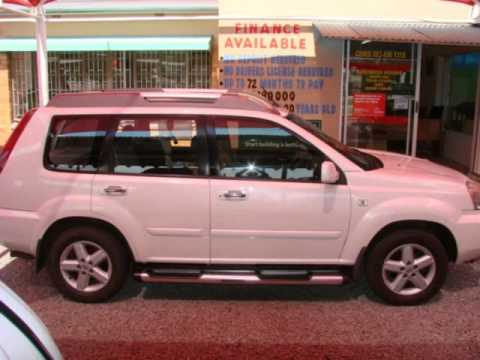 nissan x trail owners manual 2015