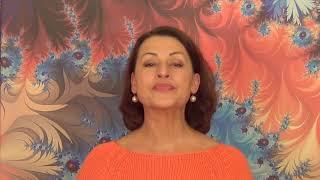 2й урок. Маргарита Левченко. Экспресс-Гимнастика лица для ленивых
