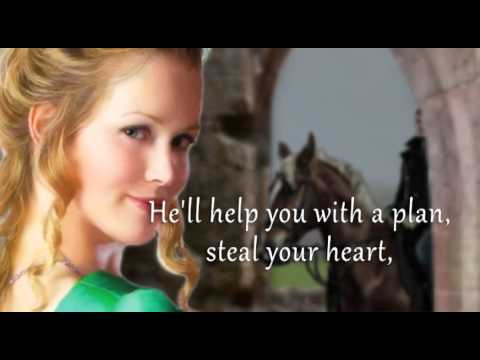 If You Give a Girl a Viscount by Kieran Kramer Book Trailer