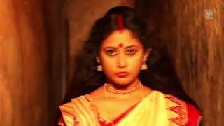 Download Hindi Video Songs - The Xth HARMONY Mahishasura Mardini COVER  OFFICIAL Teaser  !!