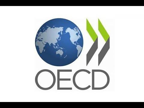 ¿Qué es la OCDE? 2018