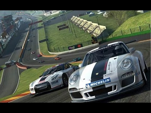 top 10 best ps3 racing games youtube. Black Bedroom Furniture Sets. Home Design Ideas