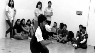 Maitri 2011 Teaser video