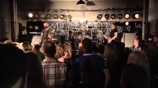 TAK ROCK Koncert 2015 Dizzy Mizz Lizzy