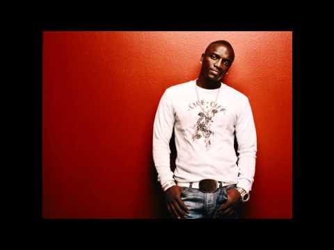 Akon - Love you no more Remix[Dj RiK]