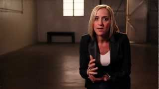 Undaunted - Christine Caine