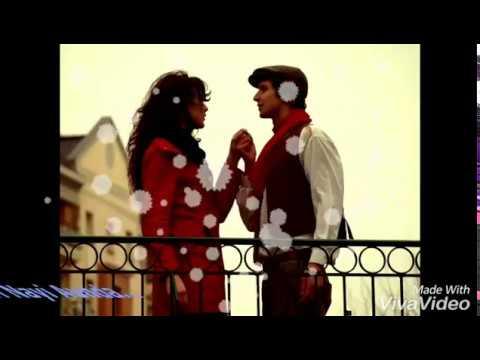 Dil Nu Tere Naal Kinna Pyar Ae Diljit Dosanjh Punjabi Romantic Song Whatsapp Status VIDEO 2017 ❤