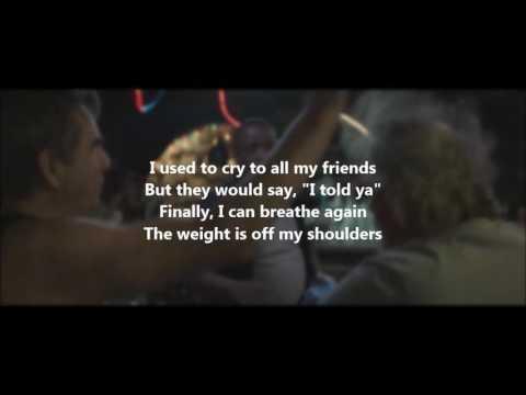 Meghan Trainor - Better ft. Yo Gotti (Lyric Video)