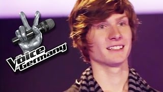 Download Mad World - Gary Jules   Neo   The Voice 2012   Blind Audition Mp3 and Videos