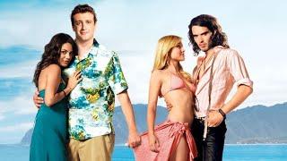 Best Romantic Comedy Directors In Film History