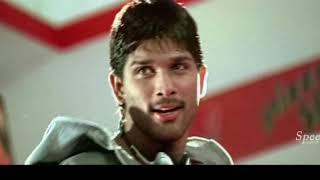 Allu Arjun Malayalam full Movie | Allu Arjun movie dubbed in Malayalam Full HD Movie