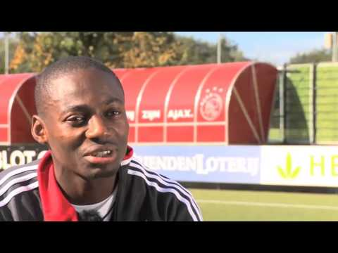 Euro Football Focus - Sports News Africa