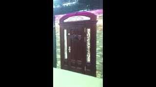 Элитные стальные двери.(Элитные стальные двери. Тел: 8(925) 740-86-20 Сайт: http://www.ellitedoors.ru/ Mail: g-dekor@yandex.ru http://www.facebook.com/vlasenko.valeria.v ..., 2012-10-22T21:38:47.000Z)